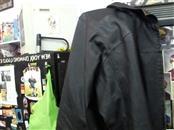 Apparel/Merchandise LEATHER JACKET